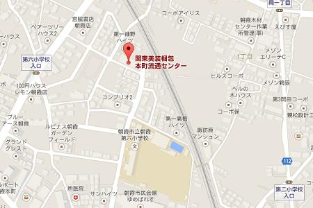 hontyo_map