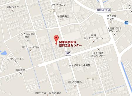 muneoka_map