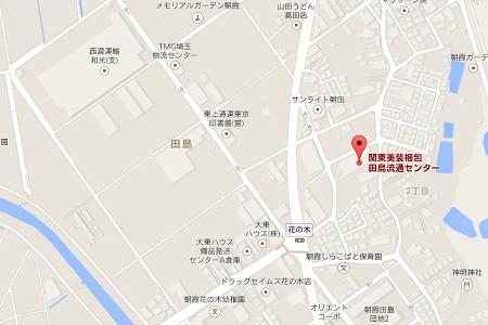 tajima_map